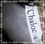 Jeans0020---เสื้อยีนส์ นำเข้า Chaloc อก 36-38 นิ้ว thumbnail 5