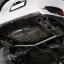 ชุดท่อไอเสีย All New Honda Civic FC (Turbo RS) custom-made with Akrapovic Carbon Tips by PW PrideRacing thumbnail 11