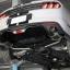 ชุดท่อไอเสีย Ford Mustang Ecoboost by PW PrideRacing thumbnail 3