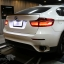 BMW X6 40D Valvetronic Exhaust & Performance Tuning thumbnail 2