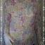 jp4221-เสื้อแฟชั่น ชีฟอง สีสดใส marna อก 34 นิ้ว thumbnail 1