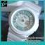 นาฬิกาข้อมือ คาสิโอ Casio Baby-G รุ่น BGA-161-2B thumbnail 1