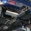 ชุดท่อไอเสีย MINI Coopers F56 thumbnail 3