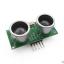 เซ็นเซอร์วัดระยะทาง Ultrasonic Module US-100 thumbnail 1