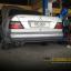 ชุดท่อ Benz Classic W124 E220 thumbnail 11