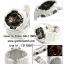 CASIO G-SHOCK Limited Edition Men's Watch LIMITED EDITION รุ่น GA-110RG-7ADR thumbnail 1