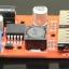 Dual USB output DC-DC Step Down Power Module 6-40v to 5V USB 3A thumbnail 1