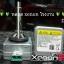 หลอด XENON - D3 สำหรับรถที่เป็น ซีนอลโรงงาน อยู่แล้ว UPGRADE thumbnail 1