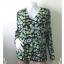 """jp2149-เสื้อแฟชั่น สวยๆ """"อก 42-50 นิ้ว"""" thumbnail 1"""