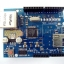 Ethernet Shield W5100 thumbnail 13