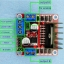 L298N Motor Drive Module thumbnail 3