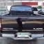 ฟรีดาวน์ Nissan Big M Frontier TL 2.7 สีดำ รถเดิมๆ ไม่เคยบรรทุก ใช้น้อยมาก thumbnail 5