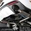 ชุดท่อไอเสีย Ford Mustang Ecoboost by PW PrideRacing thumbnail 7