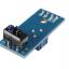 TCRT5000 Sensor Modules tracing sensor tracing module ตรวจจับเส้นขาว-ดำ thumbnail 1
