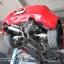ชุดท่อไอเสีย 370z by PW PrideRacing thumbnail 8