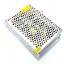 Switching Power supply แหล่งจ่ายไฟ 5V 10A thumbnail 3