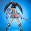 (Pre-order) Sega Hard Girls - Skeleton Sega Saturn 1/8 Complete Figure thumbnail 3