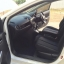 ฟรีดาวน์ ผ่อน7673x72งวด Mazda2 Sport 5ประตู รุ่นท๊อป thumbnail 10