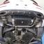 ชุดท่อไอเสีย Benz C250 W205 วัสดุไทเทเนียม thumbnail 10