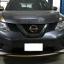 ชุดท่อไอเสีย Nissan X-trail by PW PrideRacing thumbnail 1