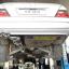 ชุดท่อ Benz Classic W124 E220 thumbnail 1