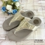 รองเท้าแฟชั่น thumbnail 9