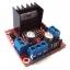 L298N Motor Drive Module thumbnail 8