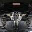 ชุดท่อไอเสีย Mini R58 Coopers (Valvetronic Exhaust System) thumbnail 4