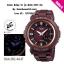 นาฬิกาข้อมือ คาสิโอ Casio Baby-G รุ่น BGA-301-4A thumbnail 2