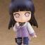 (Pre-order)Nendoroid - NARUTO Shippuden: Hinata Hyuga thumbnail 2