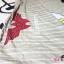เซตผ้าปูที่นอน แฮร์รี่ พอตเตอร์ thumbnail 11