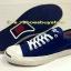 รองเท้า converse Jack Purcell thumbnail 1