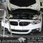 ผลงานติดตั้ง Downpipe BMW 420D F32 Diesel Engine @PW PrideRacing thumbnail 1