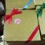 ของรับไหว้ราคาถูกผ้าแพรกล่องทอง thumbnail 3