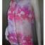 """jp3358-เสื้อแฟชั่น ชีฟอง สวยๆ """"อก 36 นิ้ว"""" thumbnail 2"""