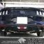 ชุดท่อไอเสีย Ford Mustang Ecoboost ระบบวาล์วโทรนิค by PW PrideRacing thumbnail 5