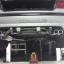 ท่อคู่BMW 325i E46 Custom-made By PW PrideRacing thumbnail 2