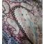 """jp3166-เสื้อแฟชั่น สวยๆ DA _Rue """"อก 46 นิ้ว"""" thumbnail 4"""