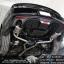 ผลงานติดตั้งท่อไอเสีย Ford Mustang Ecoboost by PW PrideRacing thumbnail 3