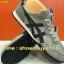 รองเท้า Onitsuka Serrano thumbnail 1