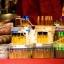 สีผึ้งโภคทรัพย์ไก่ฟ้าพญาลอ thumbnail 8