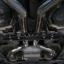 ผลงานติดตั้งชุดท่อไอเสีย Chevrolet Camaro SS thumbnail 7