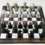 Wizard's Chess Set thumbnail 3