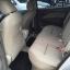 ฟรีดาวน์ Toyota Vios 1.5 E ABS สีบร์อน ปี2011 ธ.ค. ใช้น้อย มือแรกป้ายแดง ไม่เคยทำสี เดิมบางทั้งคัน เช็คศูนย์ตลอด บู๊กเซอร์วิช กุญแจสำรองครบ เติมน้ำมัน E20 ประหยัดสุดๆ ไม่เคยติดแก๊ส ผ่อนเบาๆ 6171x72 thumbnail 12