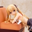 (Pre-order)Saekano: How to Raise a Boring Girlfriend Flat - Eriri Spencer Sawamura -Okigaechuu- 1/7 Complete Figure thumbnail 2