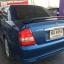 Mazda Protege 2.0 GT ปี2004 สีน้ำเงิน รุ่นท๊อป สภาพดี ราคาเบาๆ เครื่องดี ช่วงล่างแน่น ติดแก๊ส NGV thumbnail 9