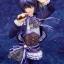(Pre-order)Ensemble Stars! - Ritsu Sakuma 1/7 Complete Figure thumbnail 6