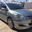 ฟรีดาวน์ ผ่อน 5929x72งวด Toyota Vios 1.5E ออโต้ thumbnail 3