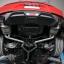 ชุดท่อไอเสีย New Ford Mustang 2018 thumbnail 7