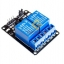 Relay Module 5V 2 Channel isolation control Relay Module Shield 250V/10A thumbnail 1